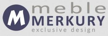 Meble Merkury Kalwaria
