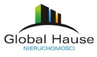 Global Hause - nieruchomości w Gorzowie