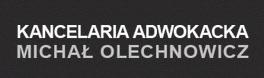 Kancelaria Adwokacka Michał Olechnowicz