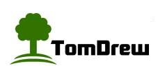 TOMDREW Tomasz Molek