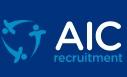 AIC Recruitment sp. z o.o.