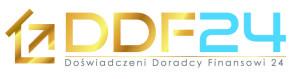 DDF24