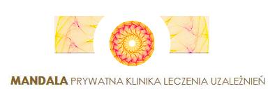 Ośrodek Terapeutyczny Mandala