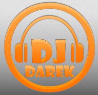 Dariusz Cybulski DJ Darek