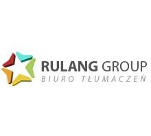 Rulang Group
