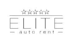 Wypożyczalnia samochodów EliteRent Wrocław