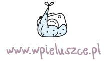 wPieluszce.pl – fotograf dziecięcy