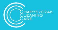 CleaningCare Wrocław