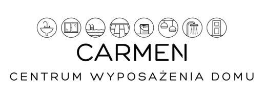 Wypożyczalnia narzędzi – Gejzer Szczecin