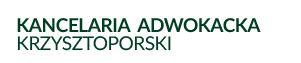 adwokat narkotyki Wrocław