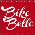 BikeBelle