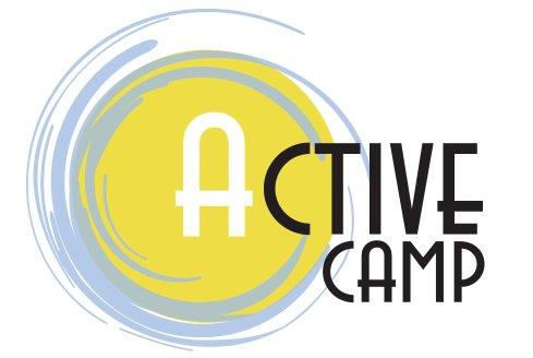 Active Camp – organizacja obozów