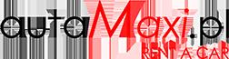 Auta Maxi – wypożyczalnia samochodów