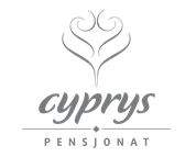 Cyprys Jastrzębia Góra – nowoczesny pensjonat