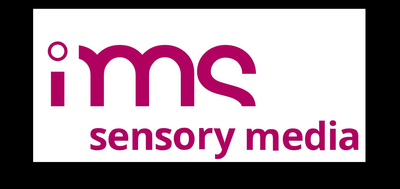 IMS sensory media