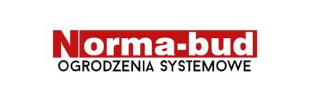 Norma-Bud – montaż ogrodzeń w Łodzi