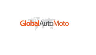 GlobalAutoMoto