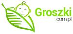 Szkoła rodzenia Groszki