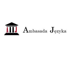 Ambasada Języka