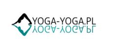 Yoga-Yoga