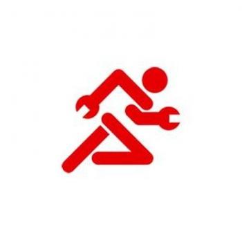 logo serwis ogumienia legnica