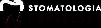 podralscy_logo_poziom-1b6a75335d