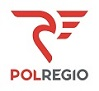 polregio małe logo