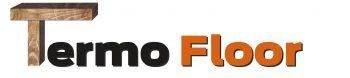 termo floor logo
