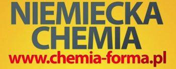chemia-forma