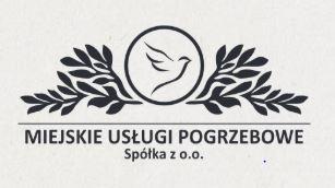 Miejskie Usługi Pogrzebowe Choszczno