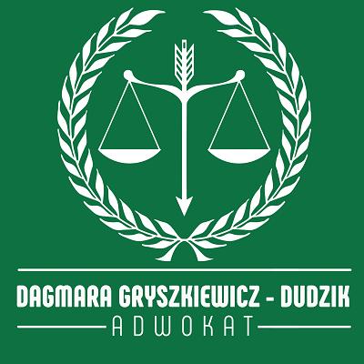 Kancelaria Adwokacka Dagmara Gryszkiewicz-Dudzik