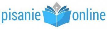 logo_pisanie_online