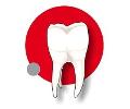 szkoła dentystyczna logo